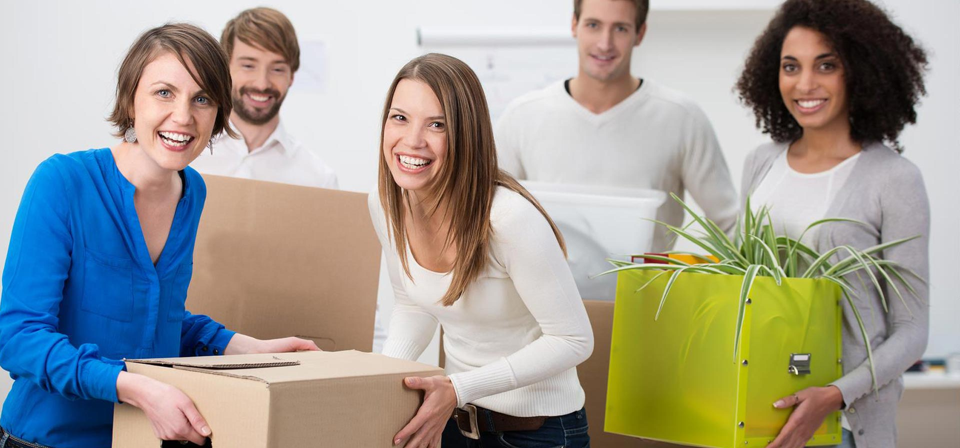 AYS BUSINESS AND HOME MOVES